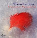 Shamballah - Heavens Symphony