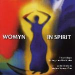 Carien Wijnen and Rainbow Womyn Choir - Womyn in Spirit