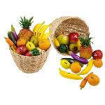 Nino Fruit and Vegetable Shaker