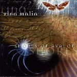 Tina Malia - Shores of Avalon