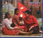 Ani Choying Drolma - Aama