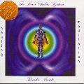 Remko Arentz - The Seven Chakra System