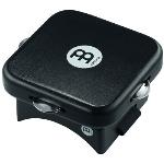 Meinl Knee Pad Jingle Tap