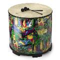 """Remo 22"""" x 21"""" Kids Gathering Drum"""
