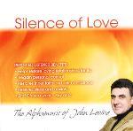 John Levine - Silence of Love