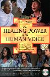 James DAngelo - The Healing Power of the Human Voice