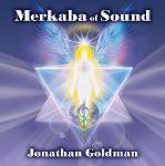 Jonathan Goldman - Merkaba of Sound