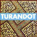 Klaus Wiese - Turandot