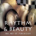 Rocky Maffit - Rhythm and Beauty: The Art of Percussion