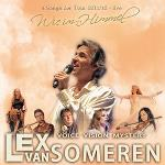 Lex Van Someren - Wie Im Himmel (Like In Heaven)