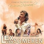 Lex Van Someren - Wie Im Himmel (Like In Heaven)