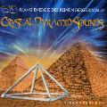 Michael Reimann - Crystal Pyramid Sounds