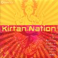 Kirtan Nation - Various Artists - 2 CDs
