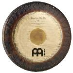 Meinl Symphonic Tam Tam - 40 inch