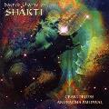 Craig Pruess and Anuradha Paudwal - Sacred Chants of Shakti