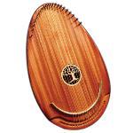 Reverie Harp