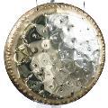 Olli Hess Sadja Gong - 36 inch
