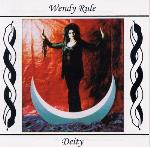 Wendy Rule - Deity