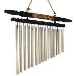 Elaborate Dream Chimes - Small
