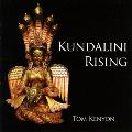 Tom Kenyon - Kundalini Rising - 3 CDs