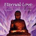 Imee Ooi - Eternal Love