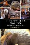 Sheila Whittaker - In The Heart of The Gong Space - The Gong as a Spiritual Tool