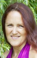 Ashera Hart