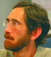 Jeff Volk