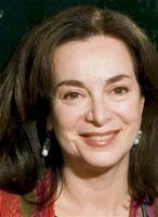 Lisa Rafel