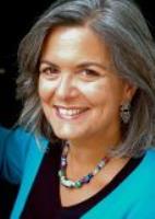 Ellen Franklin