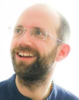 Tim Chalice