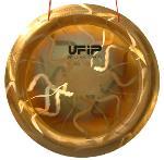 UFIP Gongs