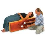 Music Therapy Furniture