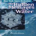 Messages from Water