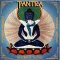 Tantra/Intimacy