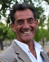 Nestor Kornblum