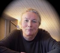 Sheila Whittaker