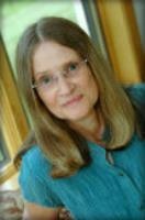 Dorinne Davis