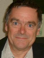 Rod Paton
