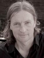 Stefan Cartwright - stef-pic