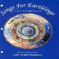 Songs for Earthlings - A Green Spirituality Songbook