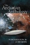 Tom Kenyon - The Arcturian Anthology