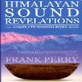 Frank Perry - Himalayan Sound Revelations