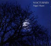 Nigel Shaw - Nocturnes