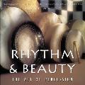 Rocky Maffit - Rhythm & Beauty: The Art of Percussion