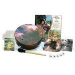 Remo Aroma Drum Kit