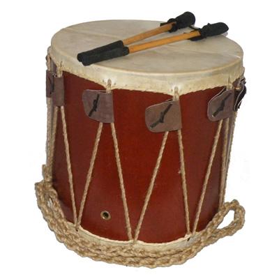 Amazoncom: Native American Drum Beat: American